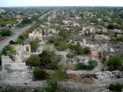lugares abandonados 20