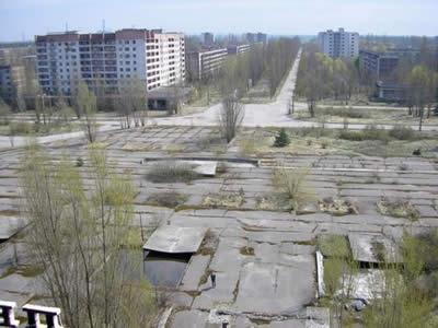 lugares abandonados 4