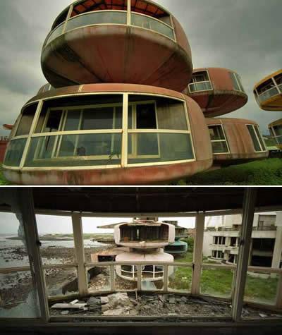 lugares abandonados 7