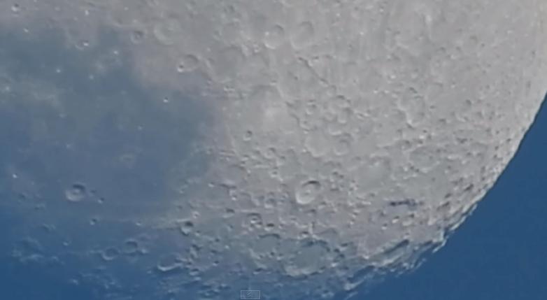 luna-zoom