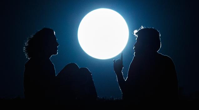 luna_azul_2