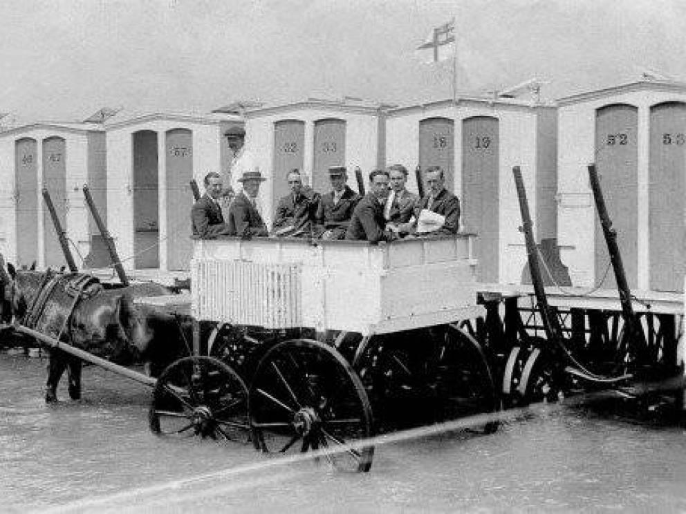 maquinas de playa victorianas 10