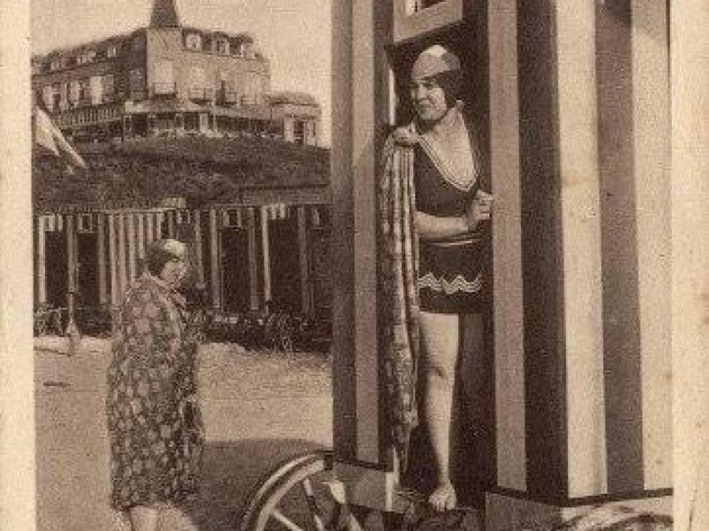 maquinas de playa victorianas 11