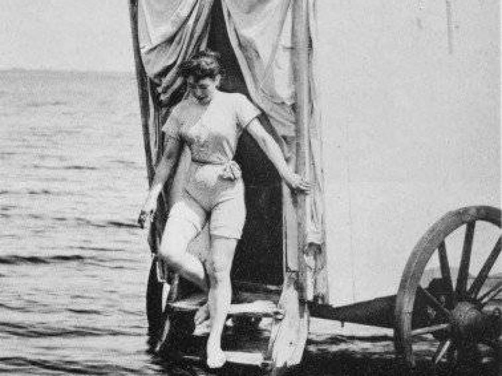 maquinas de playa victorianas 2