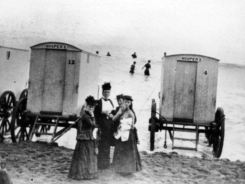 maquinas de playa victorianas 3