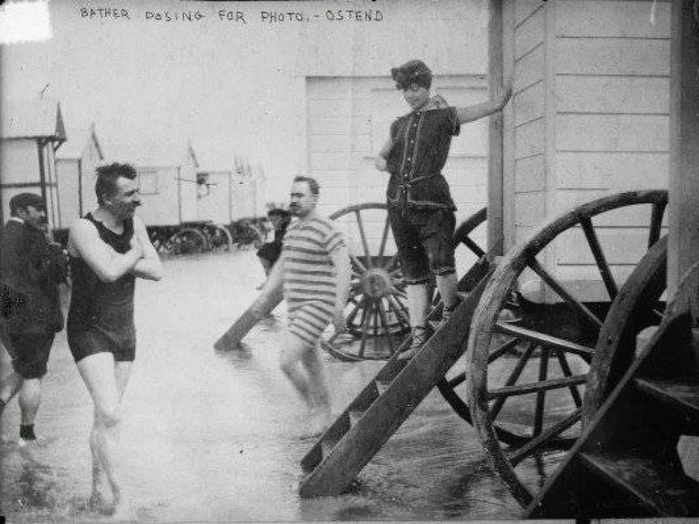 maquinas de playa victorianas 4