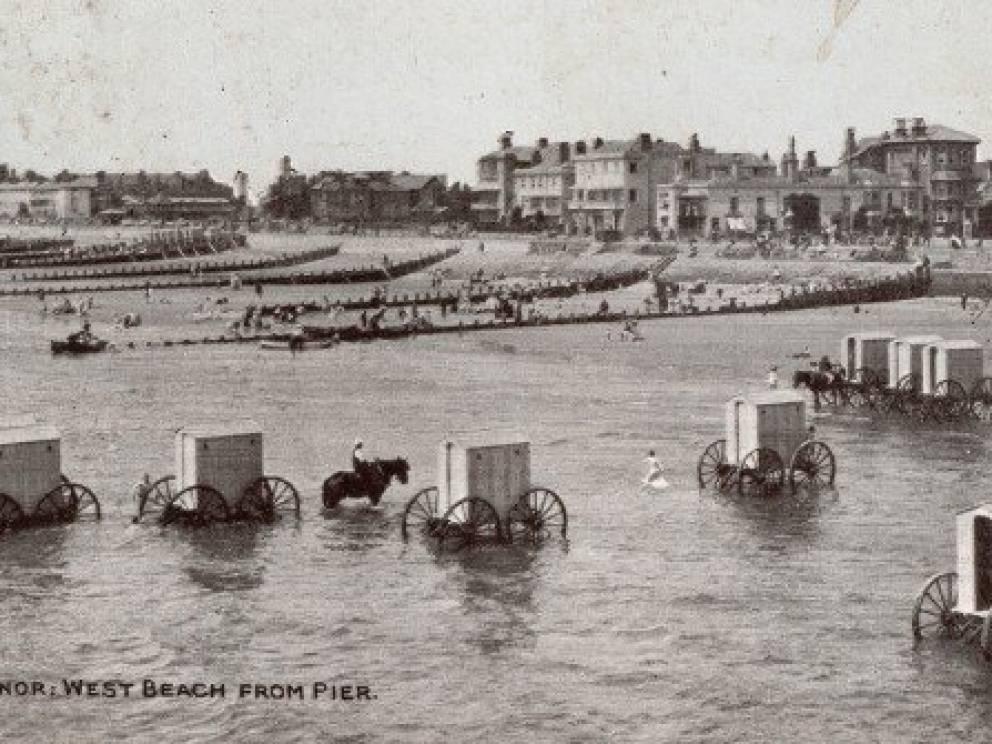 maquinas de playa victorianas 5