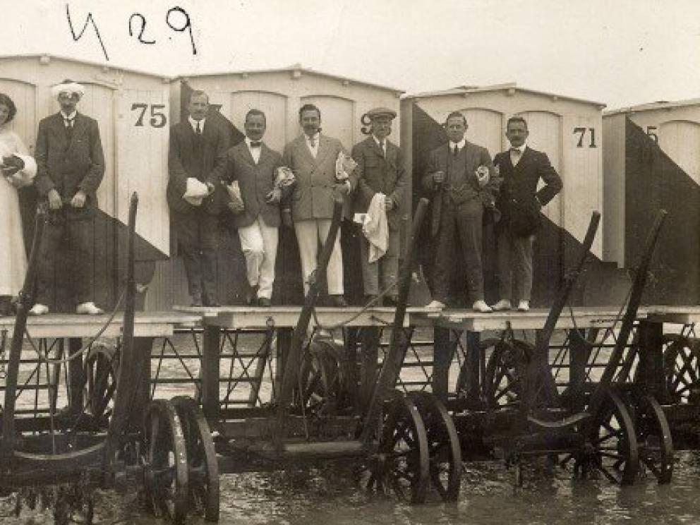 maquinas de playa victorianas 6