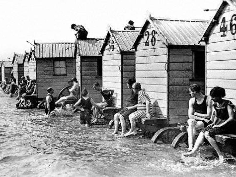 maquinas de playa victorianas 7