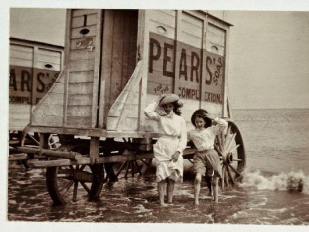 maquinas de playa victorianas 9