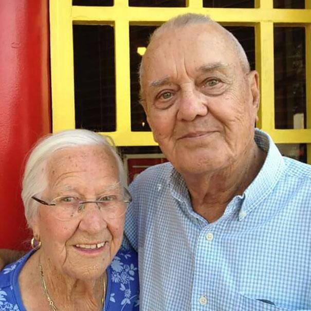 matrimonio de ancianos 2