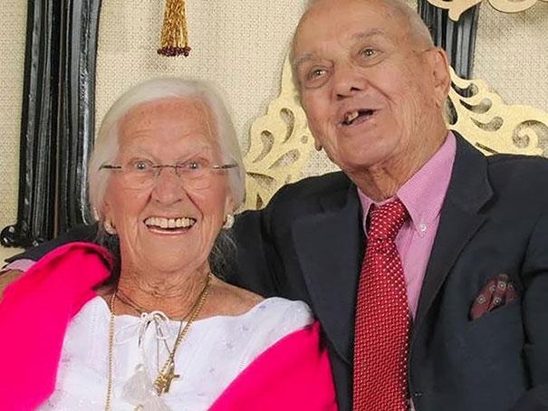 matrimonio de ancianos 5