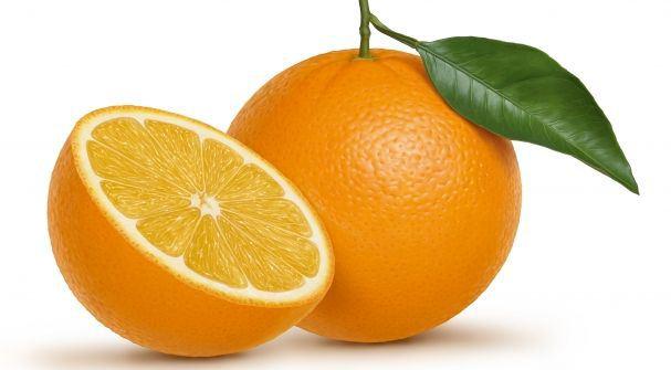 mentiras de la vitamina C12