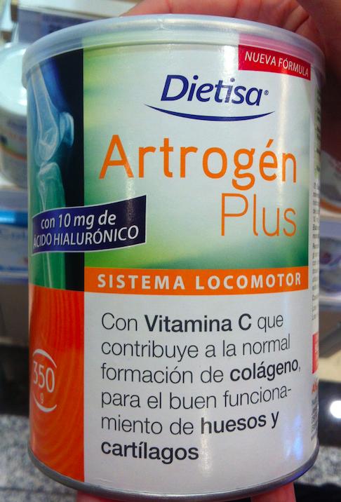 mentiras de la vitamina C5
