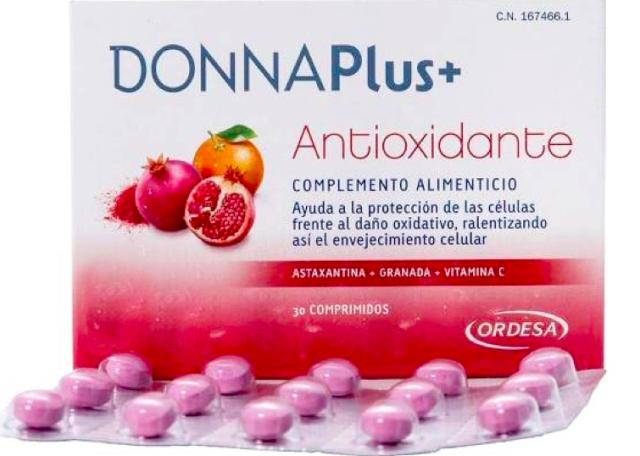 mentiras de la vitamina C7