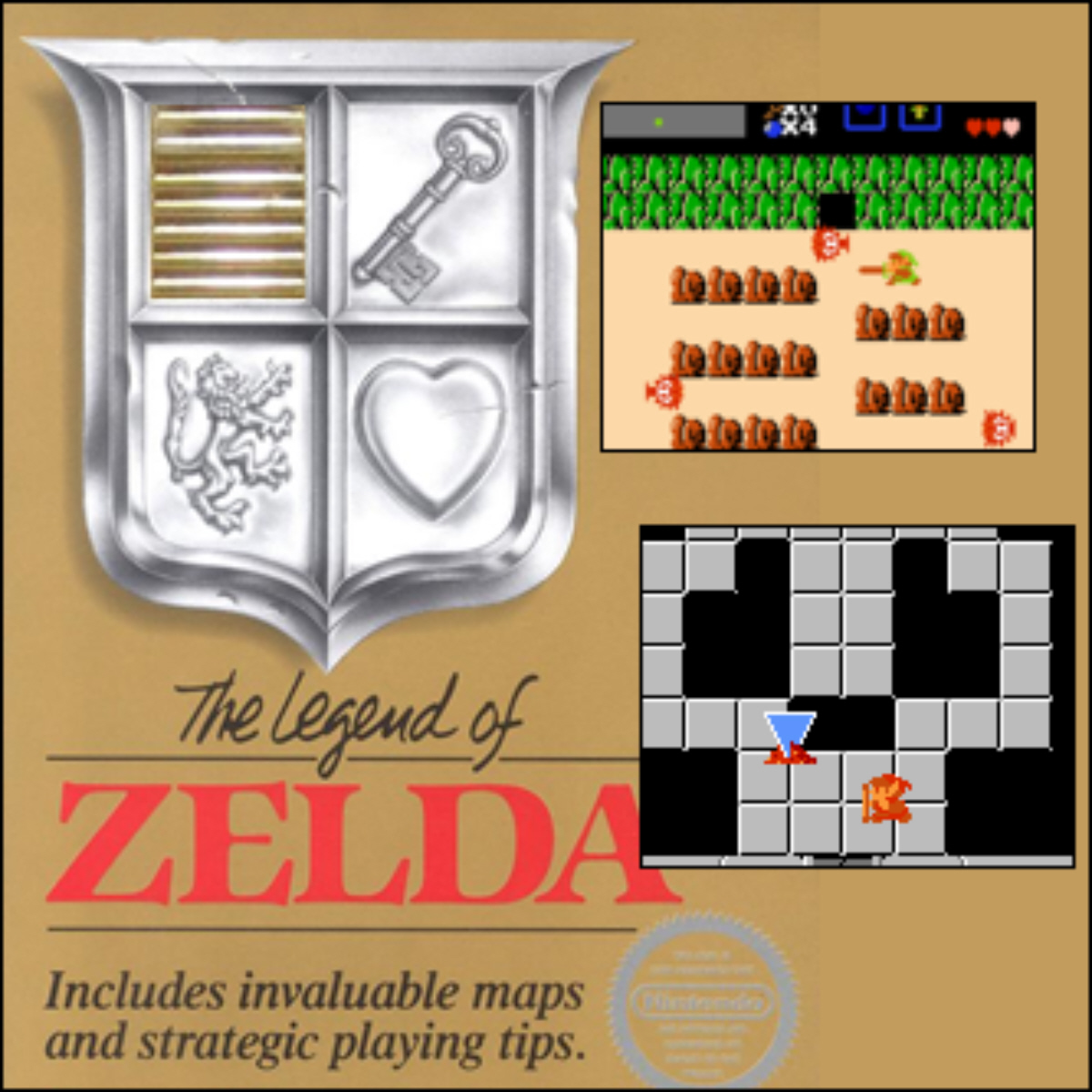 nes-zelda-cover-art-and-screenshots-banner