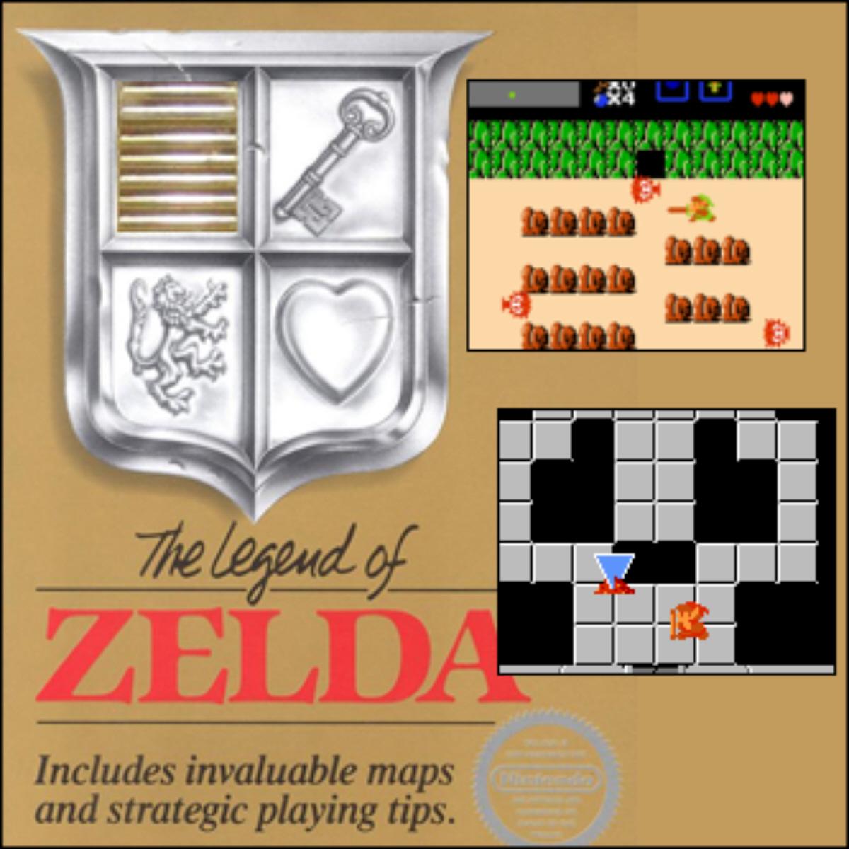 nes-zelda-cover-art-and-screenshots-banner
