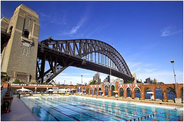north-sydney-olympic-pool