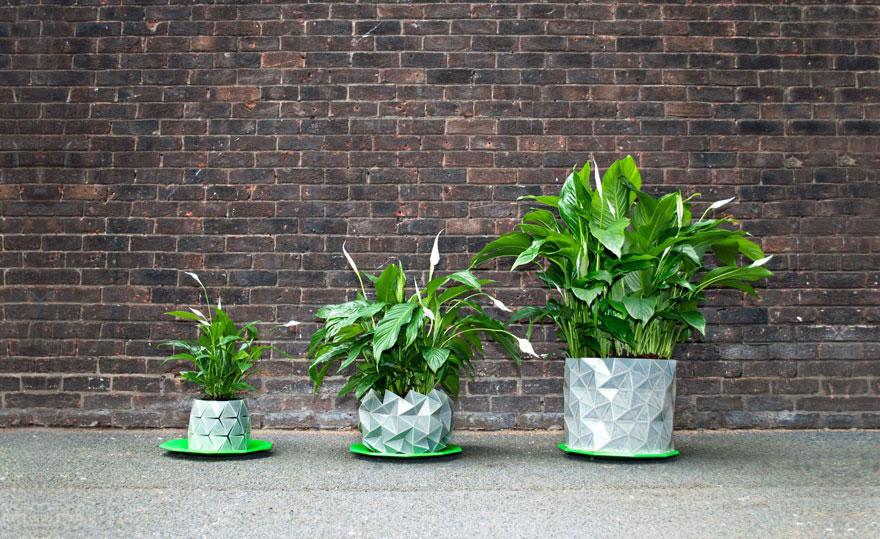 origami-pot-plant-grows-studio-ayaskan-