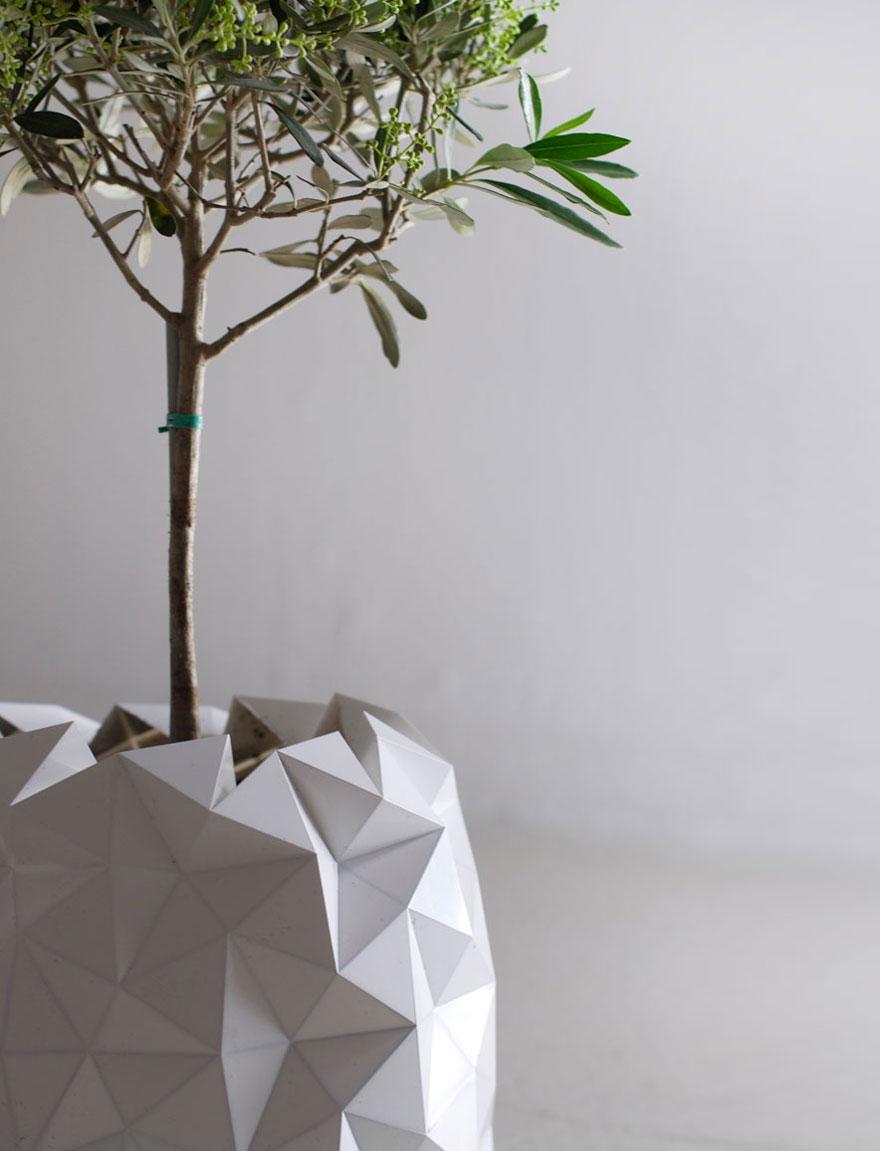 origami-pot-plant-grows-studio-ayaskan-1
