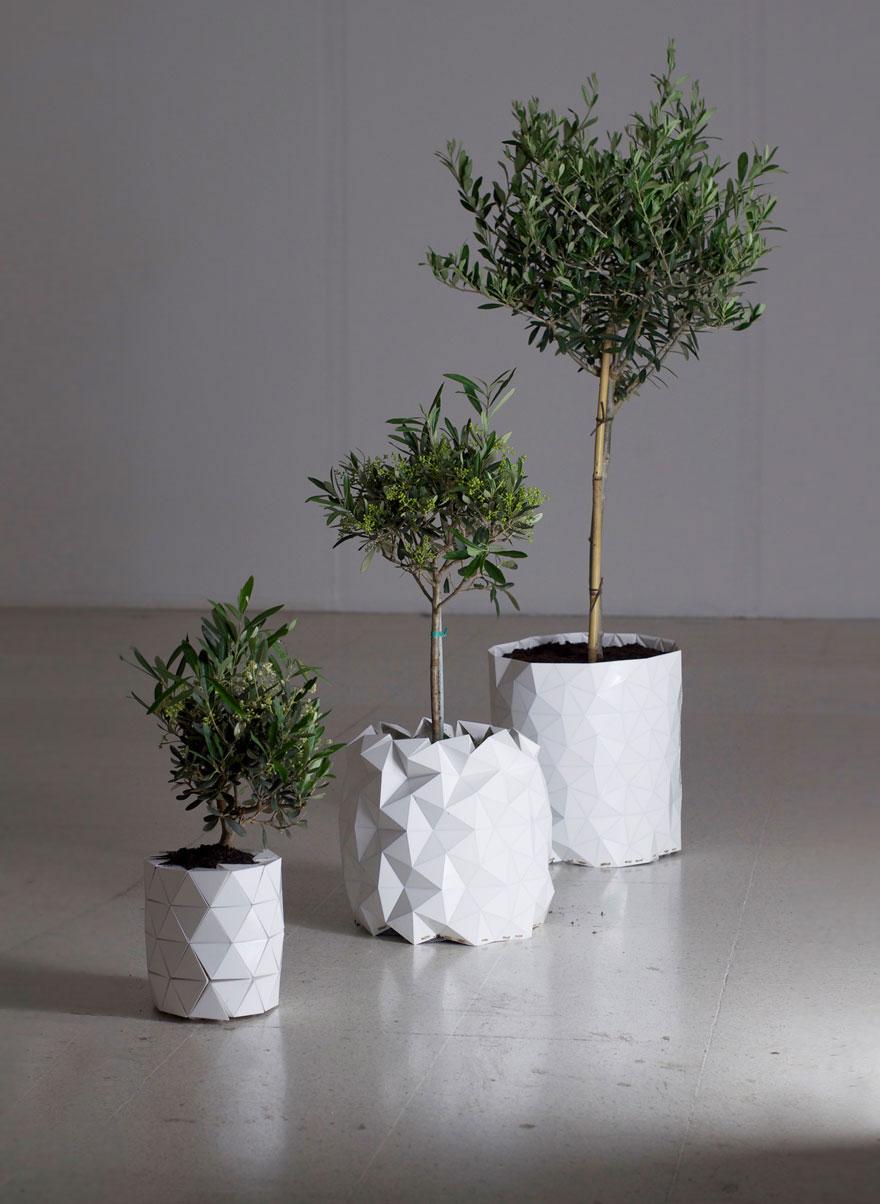 origami-pot-plant-grows-studio-ayaskan-2