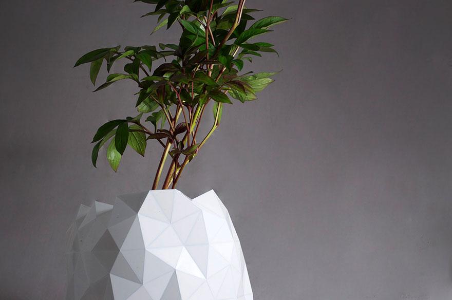 origami-pot-plant-grows-studio-ayaskan-3
