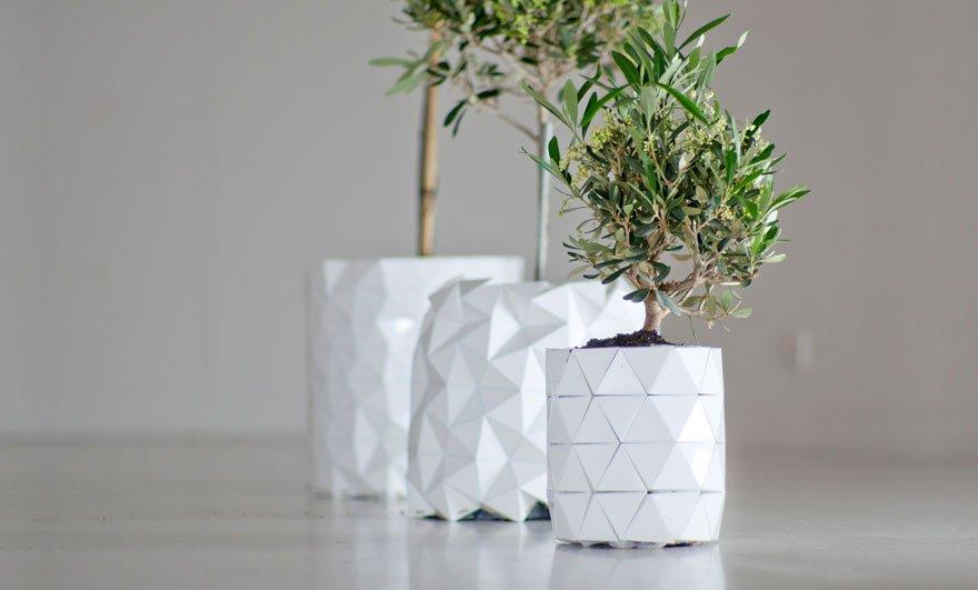 origami-pot-plant-grows-studio-ayaskan-5
