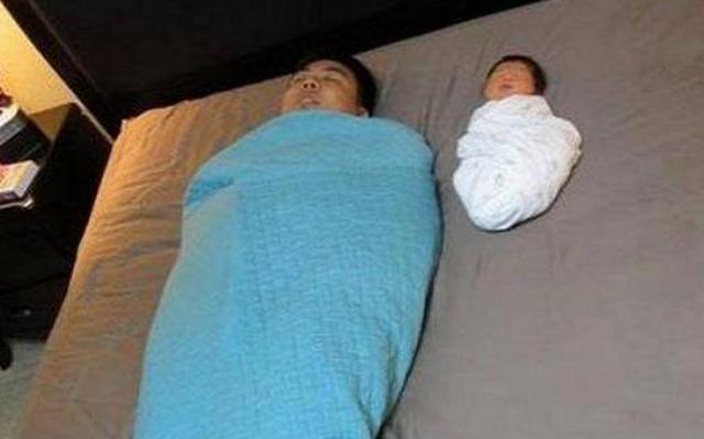 parecidos-padre-hijo
