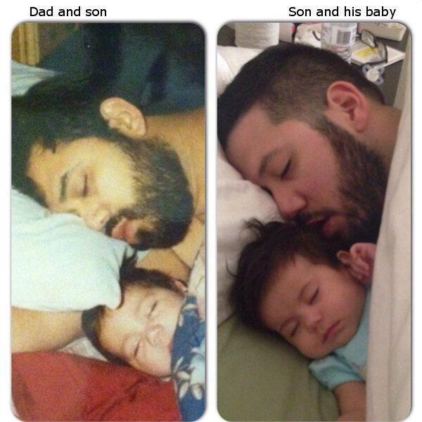 parecidos_padres_11