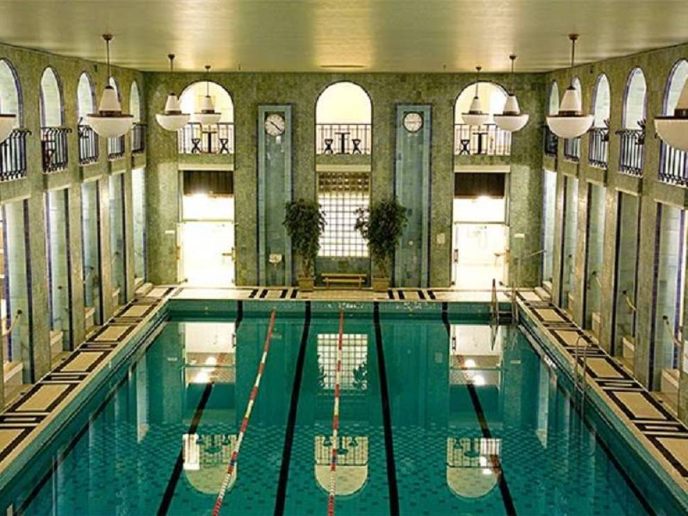 piscinas publicas 10