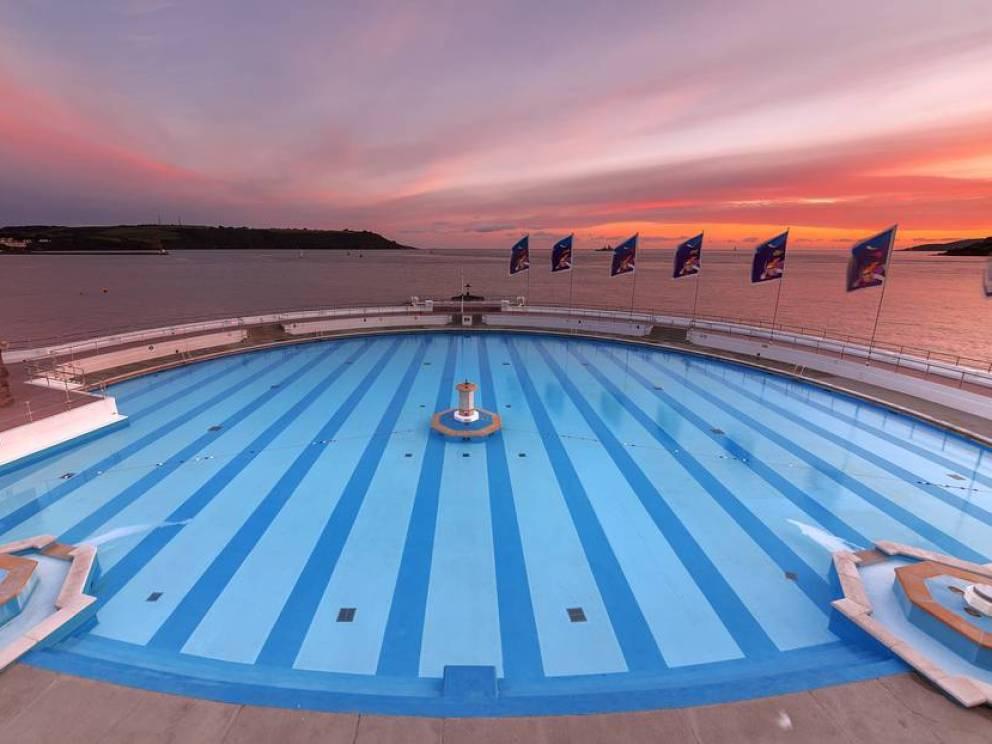 piscinas publicas 2