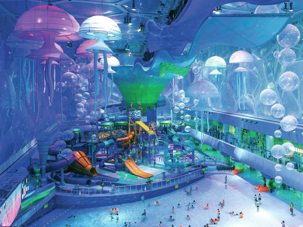 piscinas publicas 3