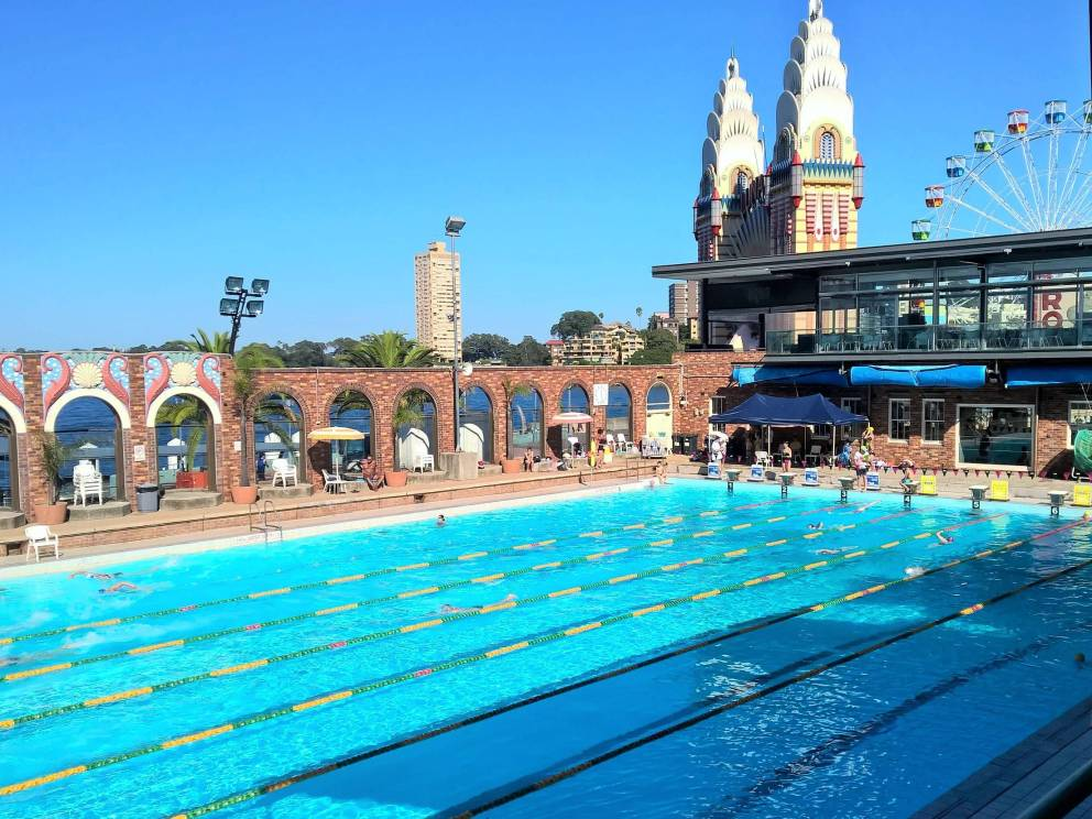 piscinas publicas 4