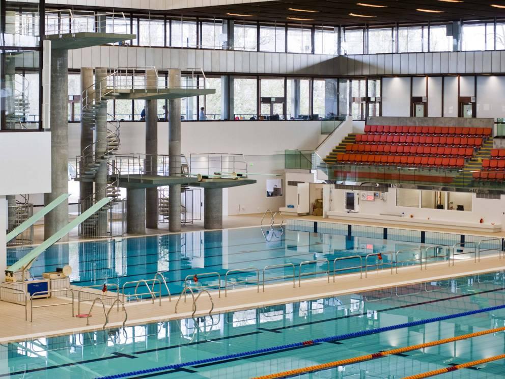 piscinas publicas 6