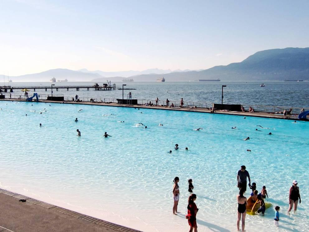 piscinas publicas 7