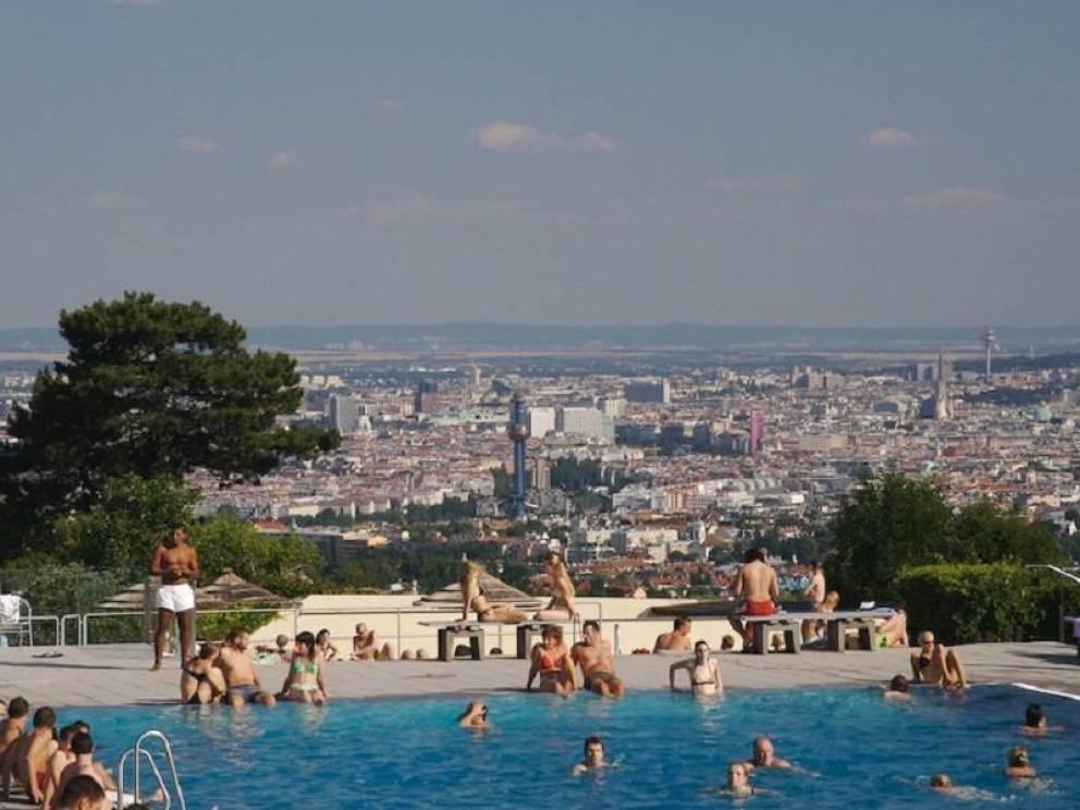piscinas publicas 9
