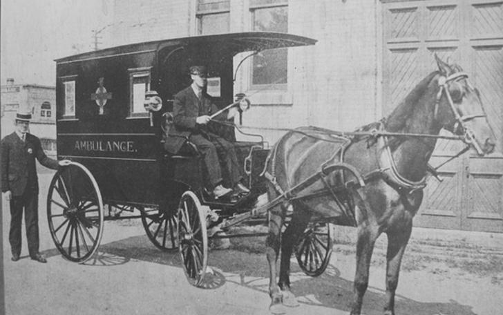 primera-ambulancia