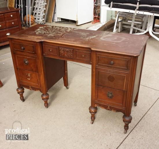 restauracion-escritorio-01