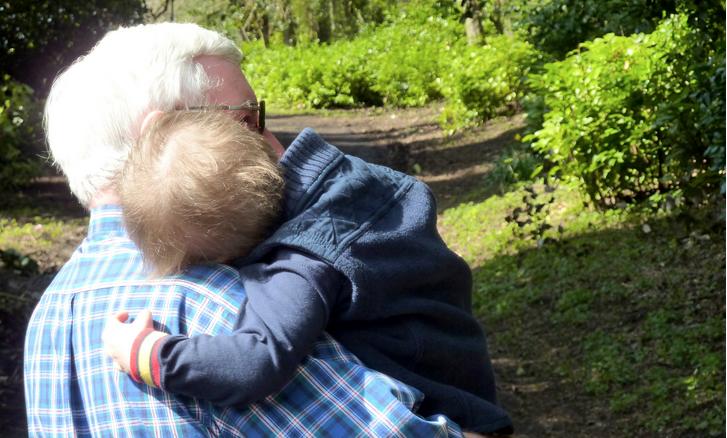 simpaticas-respuestas-abuelos