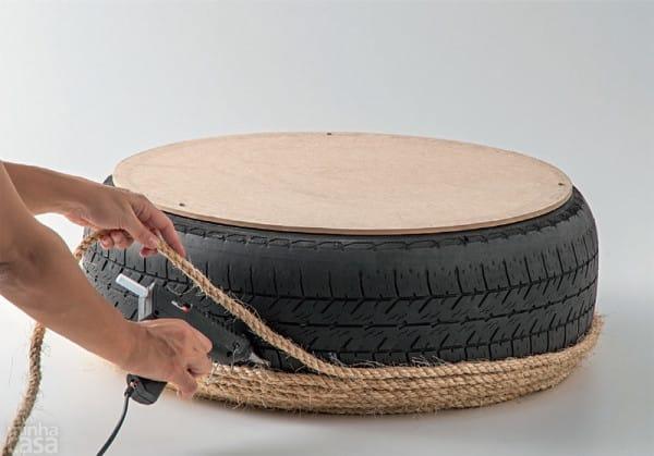 taburete de cuerda 7
