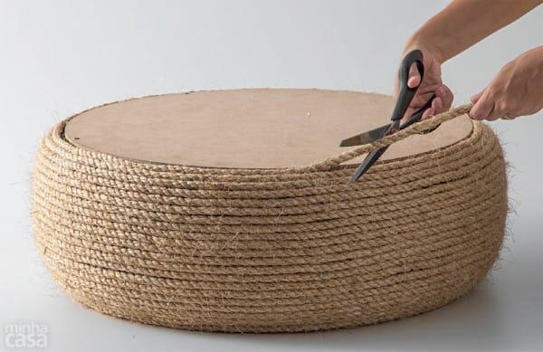 taburete de cuerda 8