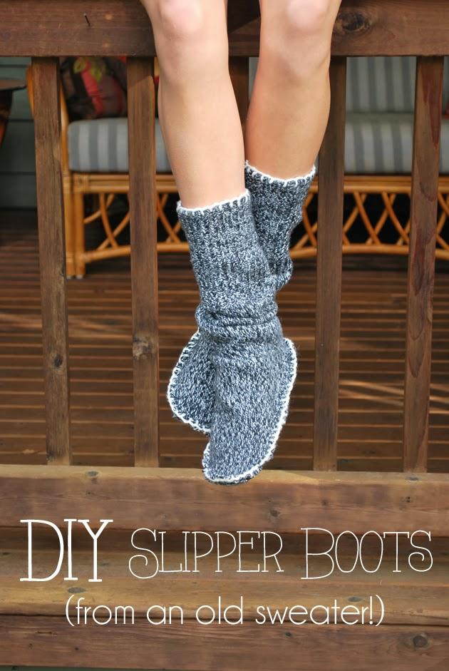 zapatillas de estar en casa1
