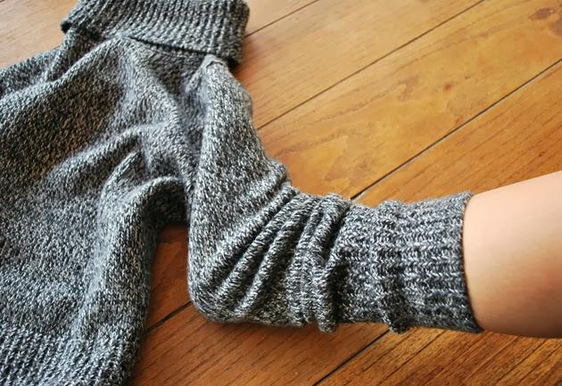 zapatillas de estar en casa5