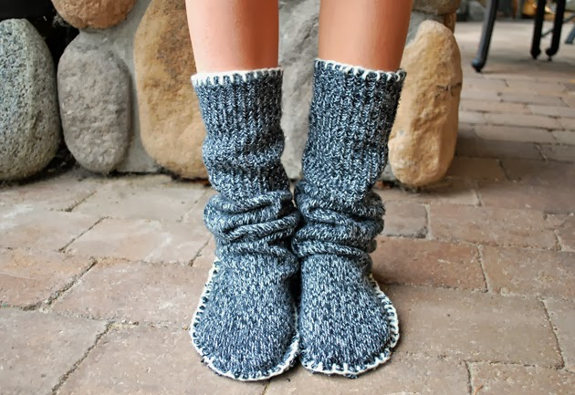 zapatillas de estar en casa8