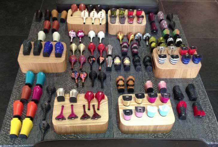 zapatos_4