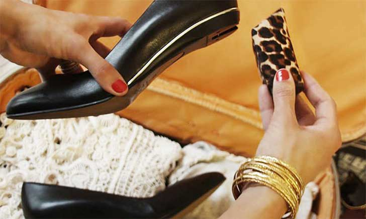 zapatos_5