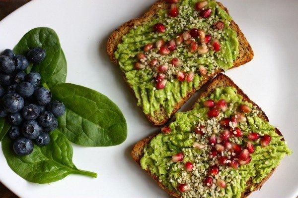29_recetas_vegetales_1