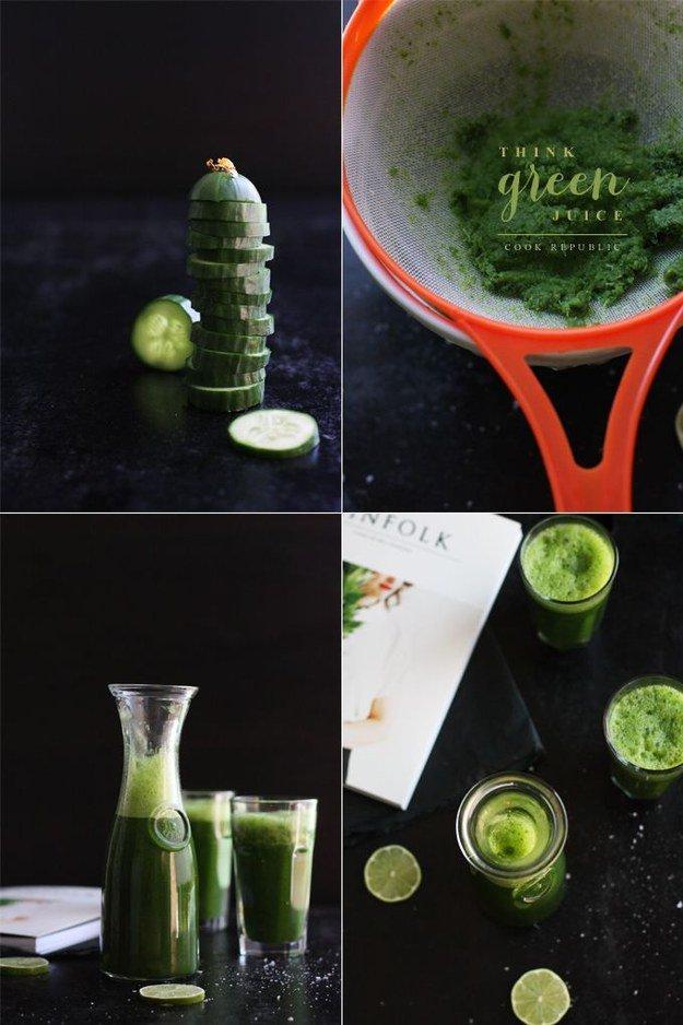29_recetas_vegetales_14