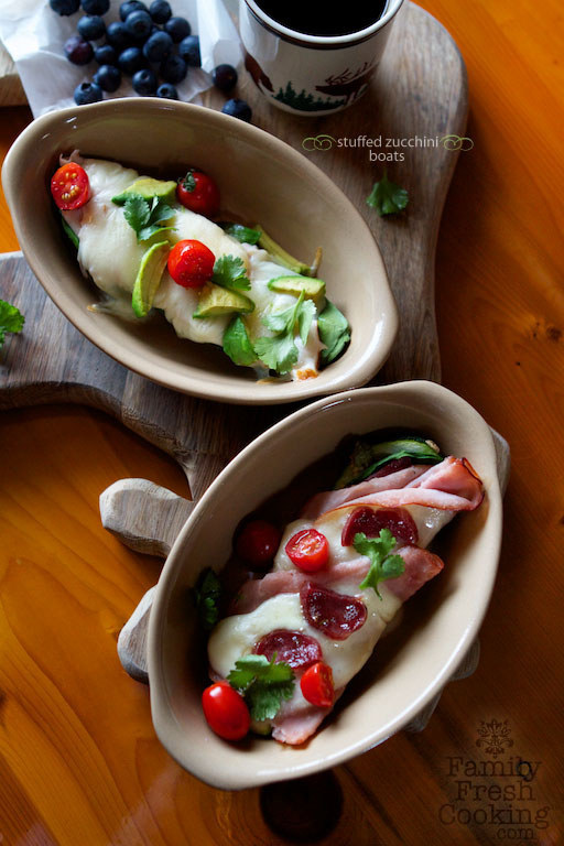 29_recetas_vegetales_18