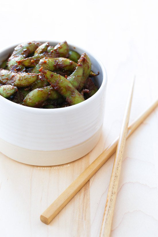 29_recetas_vegetales_20